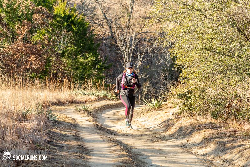 SR Trail Run Jan26 2019_CL_4761-Web.jpg