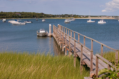 Osterville Bay