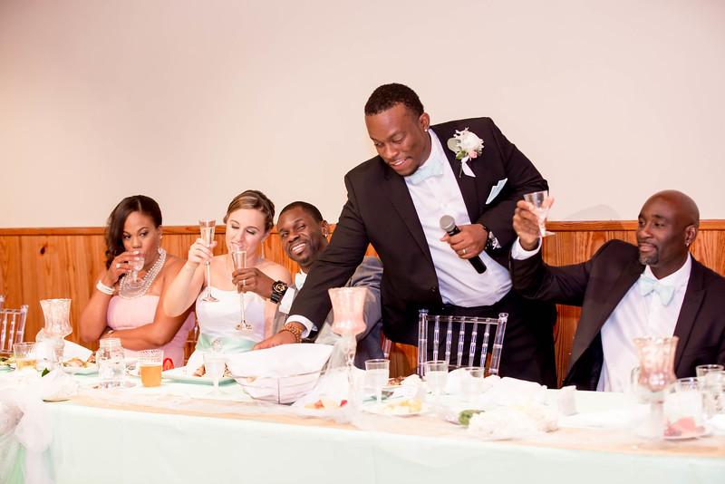 Burke+Wedding-678.jpg
