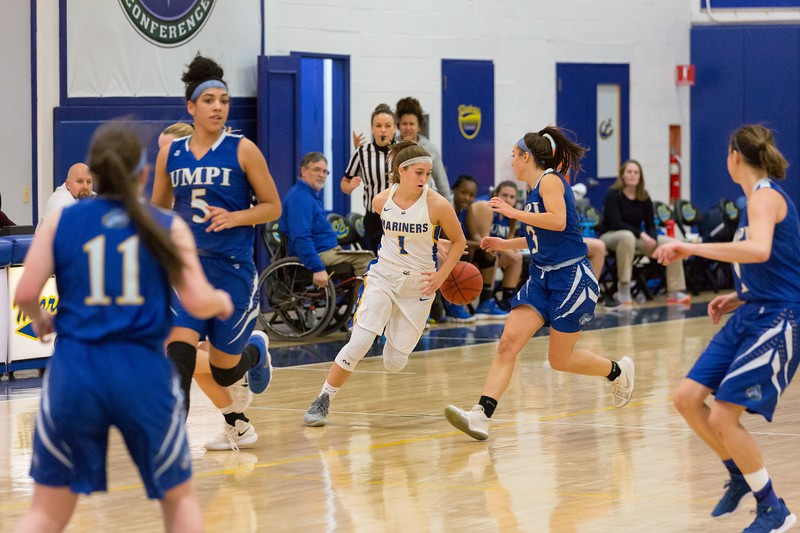 MMA-Womens-Basketball-2019-170.jpg