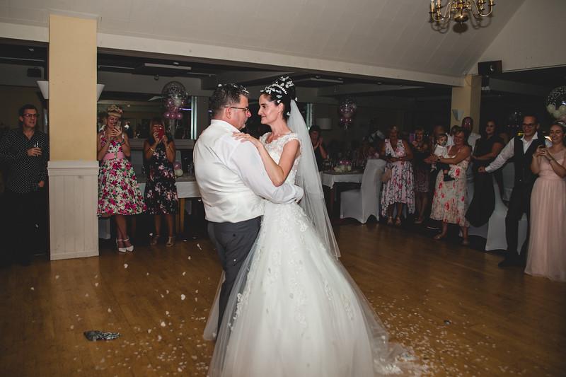 Mr & Mrs Hedges-Gale-240.jpg