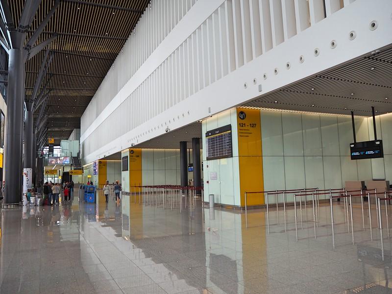 P7220007-international-departures.jpg