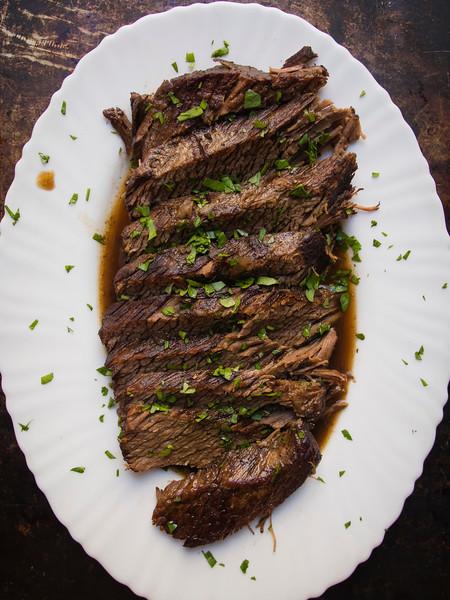 instant pot beef brisket br.jpg