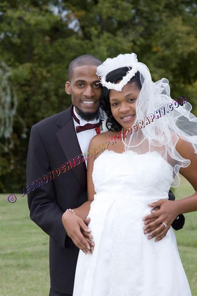 Oz & Chas Wedding Pics_361.jpg