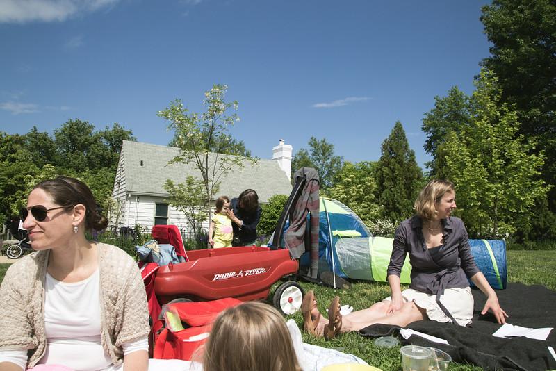 mobbies picnic (1 of 1)-5.jpg