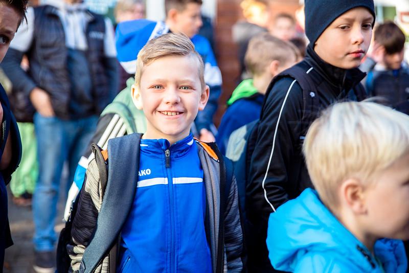 Feriencamp Noderstedt 07.10.19 - a (92).jpg
