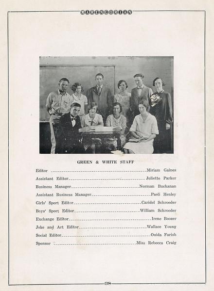 1929-0038.jpg