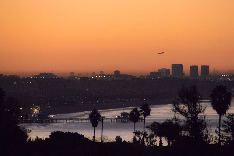 October 23 - Sunrise over the Pacific Ocean.jpg