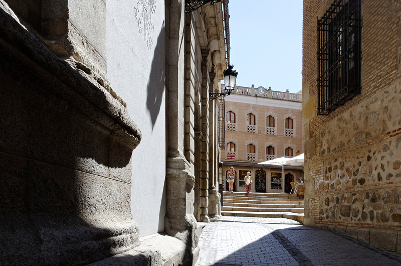 Toledo 2012_06_12_15_53_01.jpg