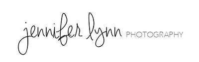 jennifer lynn logo.jpg