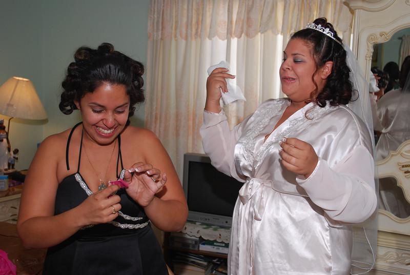 Wedding 10-24-09_0069.JPG
