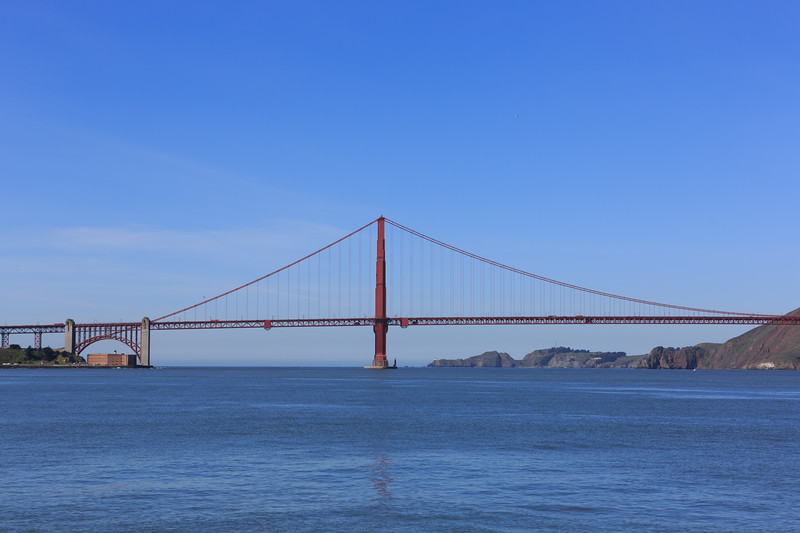 20170317 - Golden Gate 002.jpg