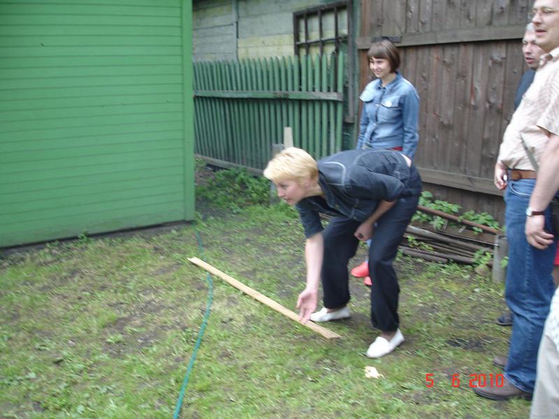 2010-06-05 Дача Князевы 21.JPG