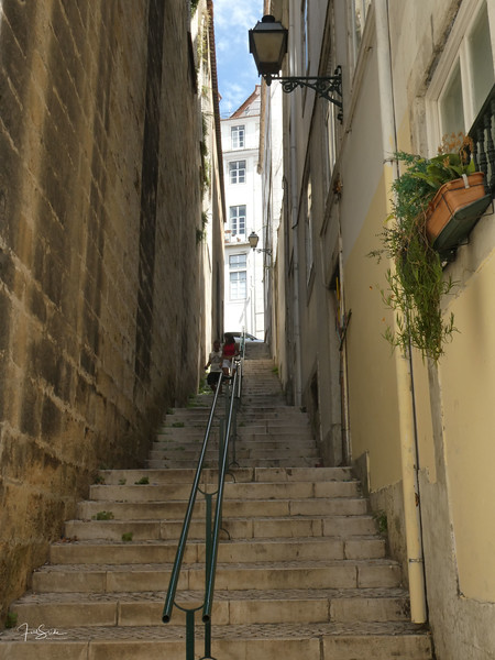 Lisbon August 19 -72.jpg