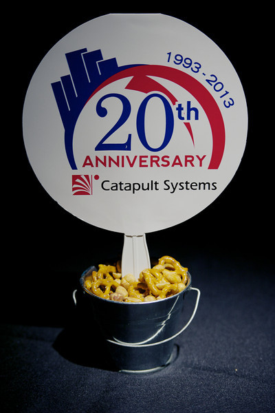 Catapult-20yr-party-043.jpg