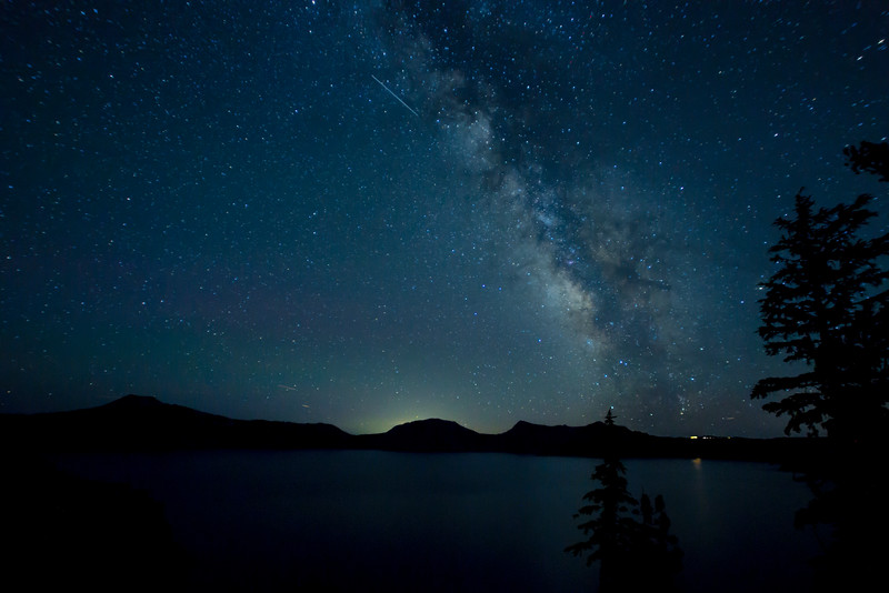 Milky Way 2015-34.jpg