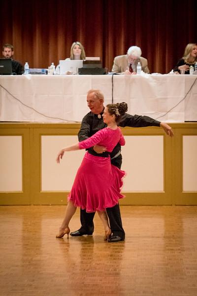 RVA_dance_challenge_JOP-11529.JPG