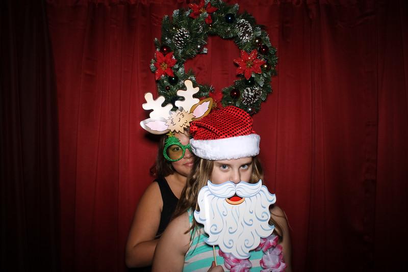 Good Shepard Lutheran School Christmas Boutique 2014-58.jpg