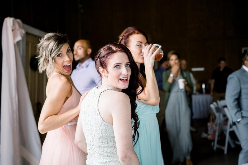 Dunston Wedding 7-6-19-728.jpg