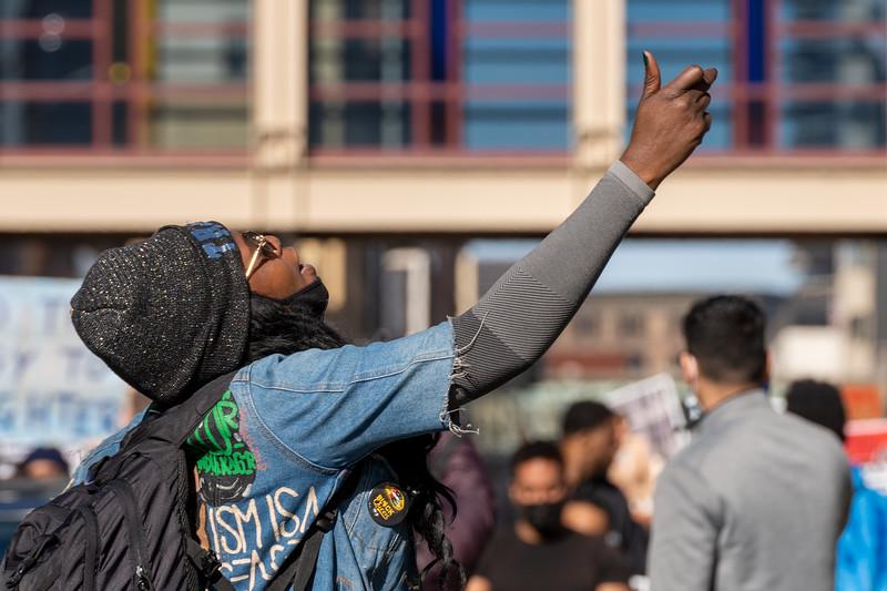 2021 03 08 Derek Chauvin Trial Day 1 Protest Minneapolis-73.jpg