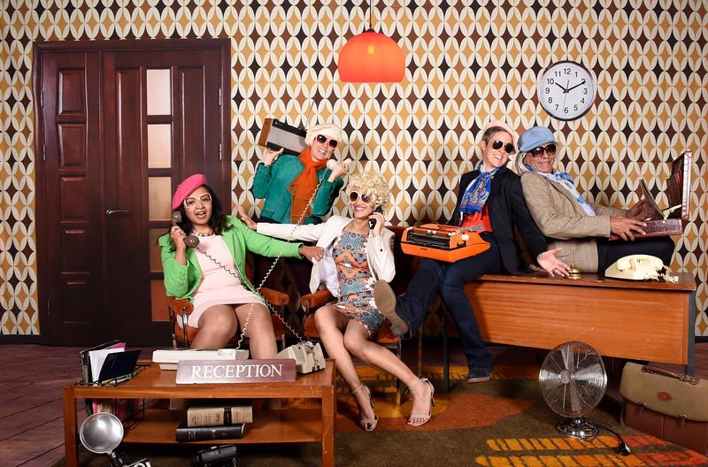 70s_Office_www.phototheatre.co.uk - 289.jpg