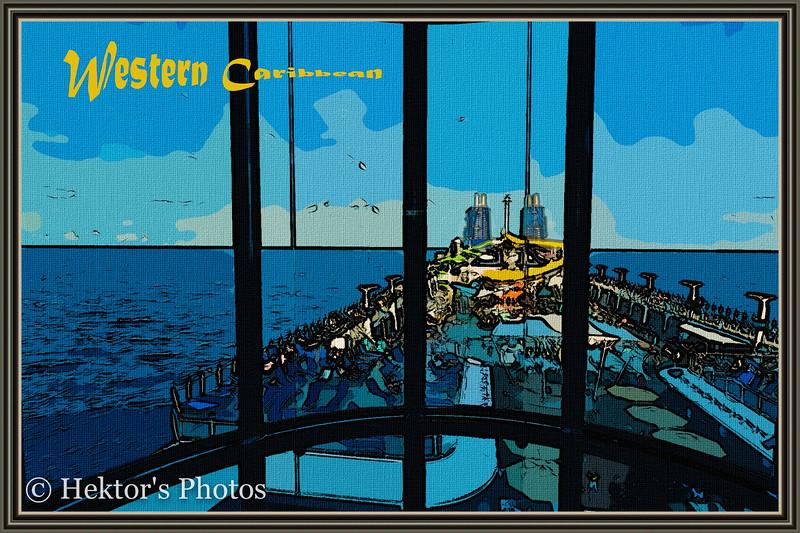 Postcards-54.jpg