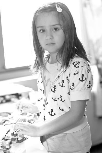 20111002_IgorKhodzinskiy_0036.jpg