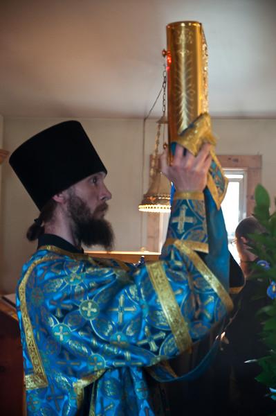 Annunciation_2011-2-6.jpg