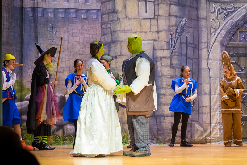 2015-03 Shrek Play 2708.jpg