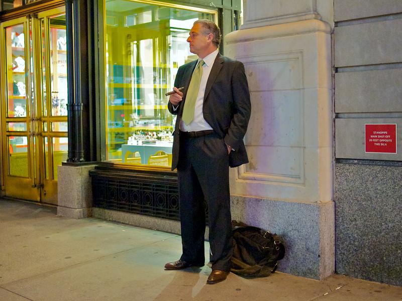 Fifth-Avenue-Cigar-Break.jpg
