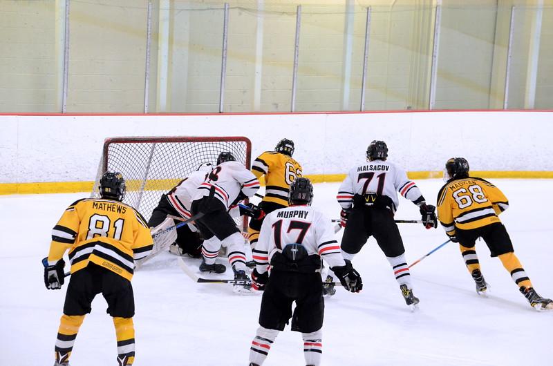 171202 Junior Bruins Hockey-018.JPG