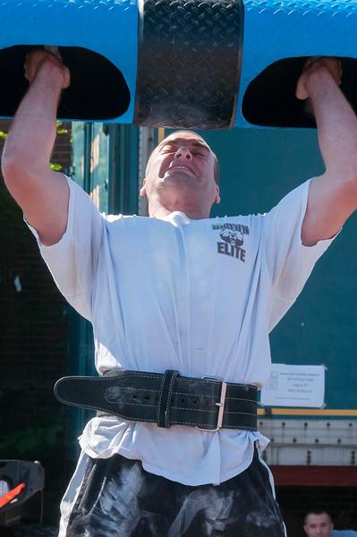 TPS Strongman 2014_ERF0742.jpg