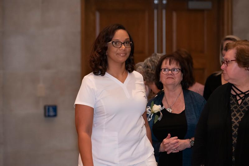 20191217 Forsyth Tech Nursing Pinning Ceremony 060Ed.jpg