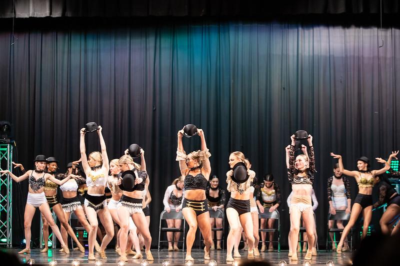 Dance Productions Recital 2019-284.jpg