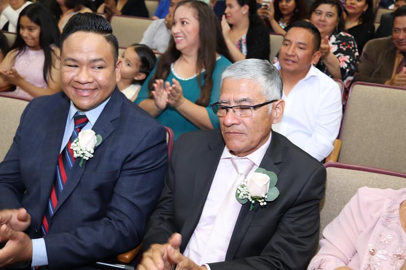 A&F_wedding-180.jpg