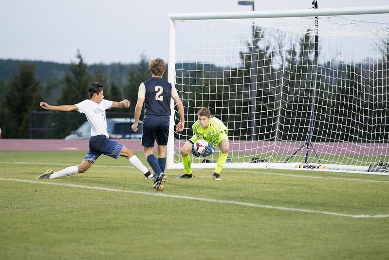 SHS Soccer vs Dorman -  0317 - 016.jpg