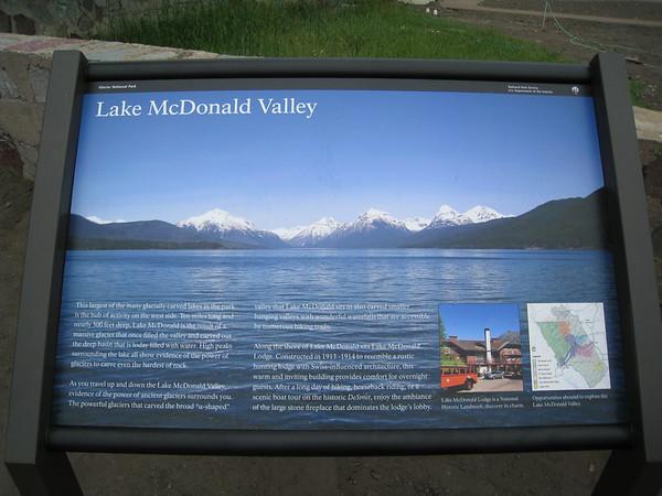 Harlowton to Dickey Lake