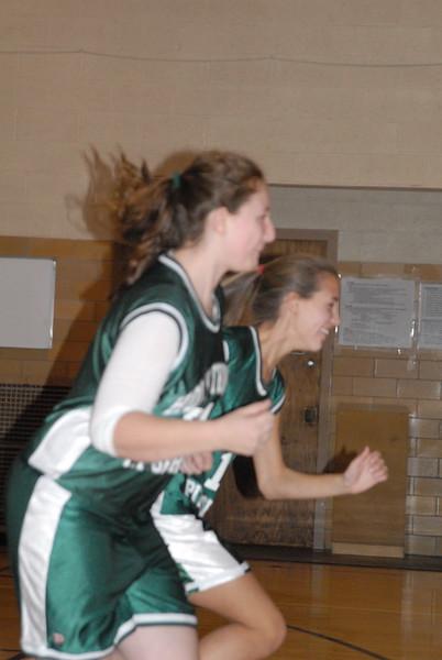 2008-02-17-GOYA- Basketball-Tourney-Warren_212.jpg