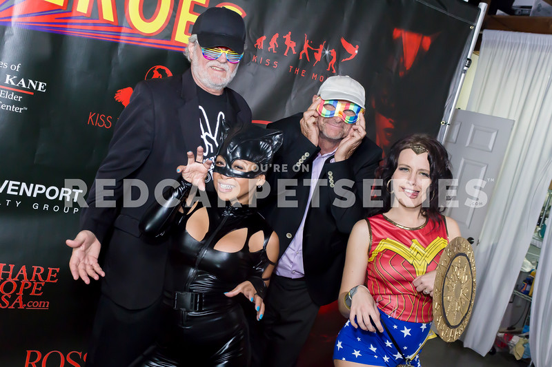 Kiss The Monkeys - Calling All Superheroes - 10-26-18_101.JPG