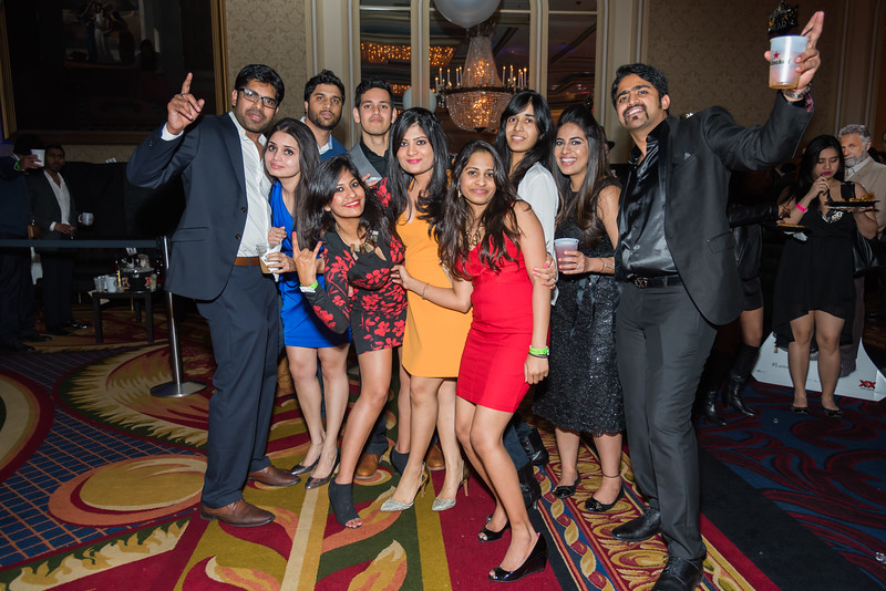 New Year's Eve Soiree at Hilton Chicago 2016 (144).jpg