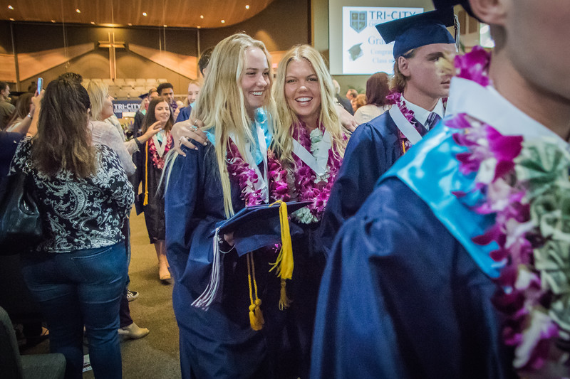 2018 TCCS Graduation-186.jpg