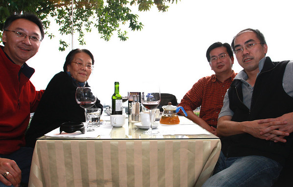 20100104 Taipei