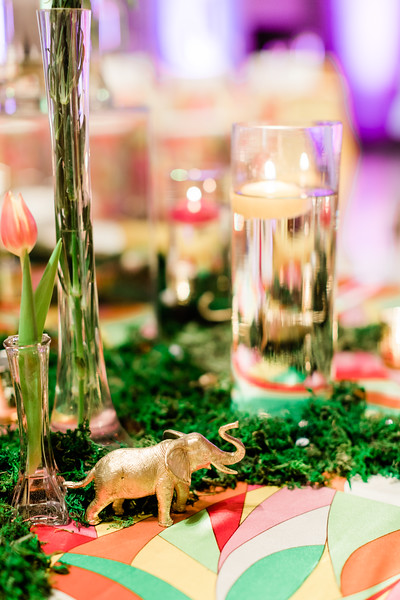 2018-11-17_MHHolidayParty_FrenchAccentDesign039.jpg