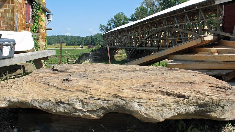 IMG_3494-bridgeton-bridge.jpg