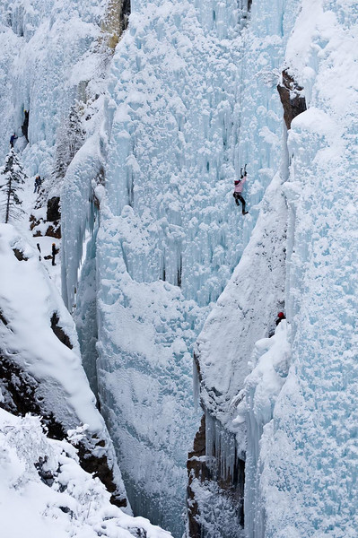 Ouray 2010-143