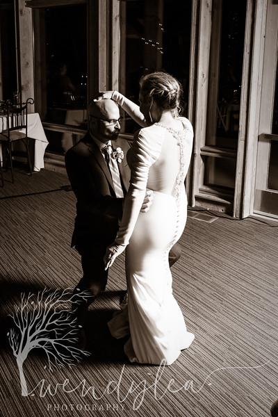 wlc Morbeck wedding 5392019.jpg