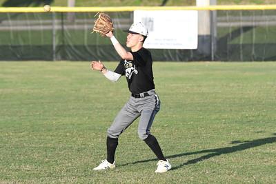 19-03-04 Varsity Baseball @ Westport
