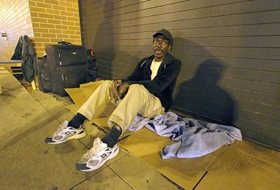 Homeless_9948
