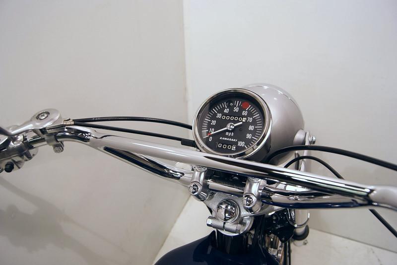 1969KawF4 6-10 029.JPG