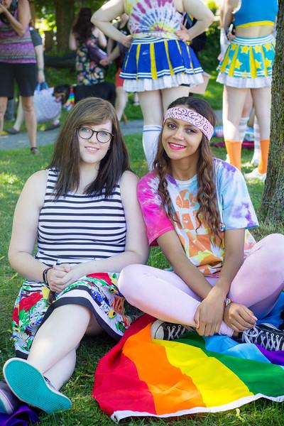 pride2017IMG_4768.jpg